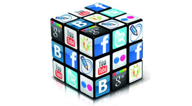 big_-на-социальных-сетях1387843527_1387793259