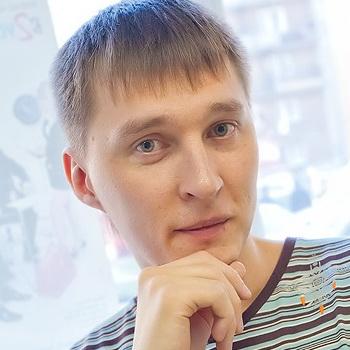мини_кречетов
