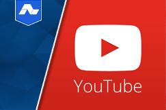 5-шагов-для-получения-клиентов-из-YouTube