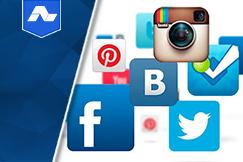 Обратная связь с клиентами через социальные сети