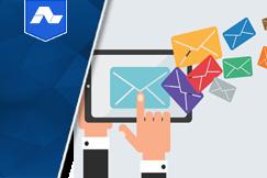 Миниатюра Email